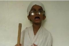 02nd October, Gandhi Jayanti