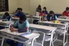 Maths Pratical Exam 2021