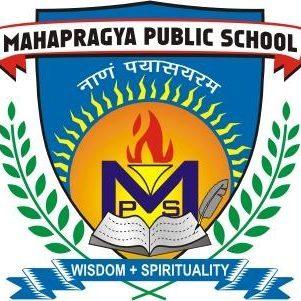Mahapragya Public School